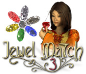 Free Jewel Match 3 Mac Game