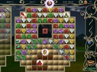 Download Jewel Match 3 Mac Games Free