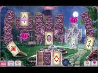 Free Jewel Match Solitaire: L'Amour Mac Game Download
