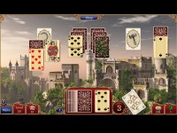 Free Jewel Match Solitaire Mac Game Download