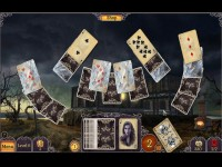 Free Jewel Match Twilight Solitaire Mac Game Download
