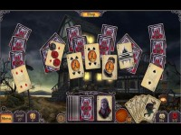 Download Jewel Match Twilight Solitaire Mac Games Free