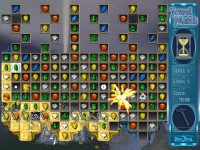 Download Jewel Match Mac Games Free