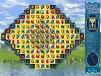 Mac Download Jewel Match Games Free