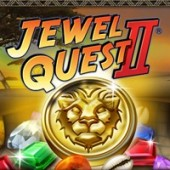 Free Jewel Quest 2 Mac Game