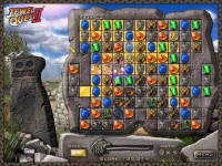 Download Jewel Quest 2 Mac Games Free