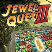 Free Jewel Quest 3 Mac Game
