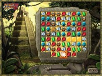 Free Jewel Quest 3 Mac Game Download