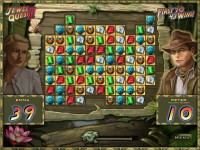 Download Jewel Quest 3 Mac Games Free