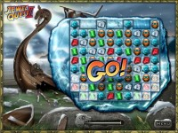 Mac Download Jewel Quest 3 Games Free