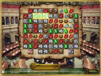 Free Jewel Quest Heritage Mac Game Download