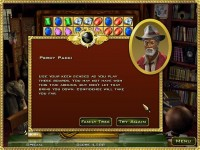 Download Jewel Quest Heritage Mac Games Free