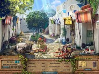 Free Jewel Quest Mysteries: The Seventh Gate Mac Game Download