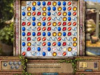 Free Jewel Quest Mysteries: The Seventh Gate Mac Game Free
