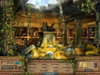 Download Jewel Quest Mysteries: The Seventh Gate Mac Games Free