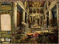 Free Jewel Quest Mysteries Mac Game Download