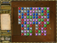 Free Jewel Quest Mysteries Mac Game Free