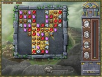 Download Jewel Quest Solitaire 3 Mac Games Free