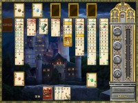 Mac Download Jewel Quest Solitaire 3 Games Free