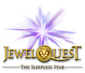 Free Jewel Quest: The Sleepless Star Mac Game