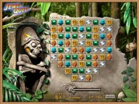 Free Jewel Quest Mac Game Free