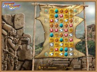 Download Jewel Quest Mac Games Free