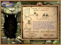 Mac Download Jewel Quest Games Free