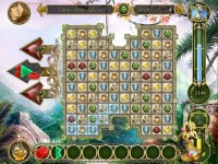 Free Jeweller: The Cursed Treasures Mac Game Download