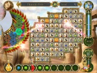 Free Jeweller: The Cursed Treasures Mac Game Free
