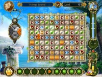 Download Jeweller: The Cursed Treasures Mac Games Free