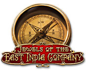 Free Jewels of the East India Company Mac Game