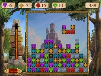 Free Jewels of the East India Company Mac Game Download