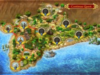Download Jewels of the East India Company Mac Games Free