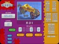 Free Jig Words Mac Game Download