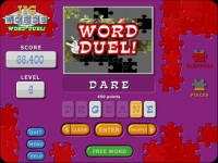 Mac Download Jig Words Games Free