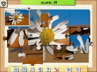 Free Jigsaw Boom 2 Mac Game Download
