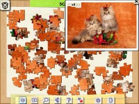 Free Jigsaw Boom Mac Game Download
