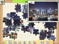 Free Jigsaw Boom Mac Game Free
