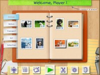 Download Jigsaw Boom Mac Games Free