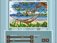Free Jigsaw Puzzle Beach Season Mac Game Free