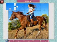 Free Jigsaw Puzzle Women's Day Mac Game Download