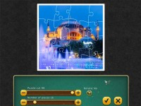 Free Jigsaw World Tour 3 Mac Game Free