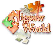 Free Jigsaw World Mac Game