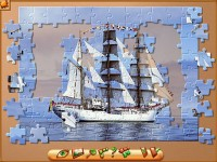Download Jigsaw World Mac Games Free