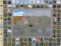 Free Jigsaws Galore Mac Game Free