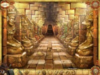 Download Joan Jade and the Gates of Xibalba Mac Games Free