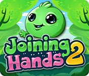 Free Joining Hands 2 Mac Game