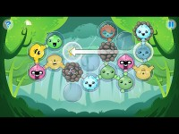 Free Joining Hands 2 Mac Game Download
