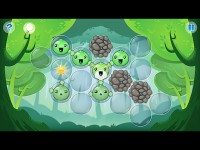 Download Joining Hands 2 Mac Games Free