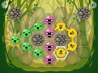 Free Joining Hands Mac Game Download